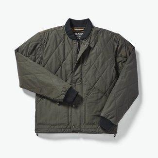 Filson Filson Men's Quilted Pack Jacket
