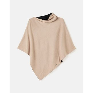 Joules Joules Beatrice Knitted Cape