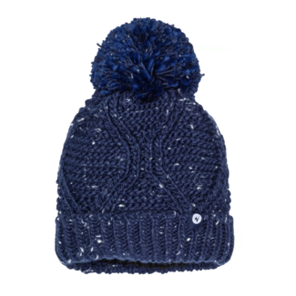 Marmot Marmot Women's Monica Hat