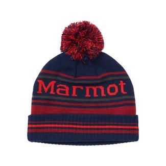 Marmot Marmot Men's Retro Pom Hat