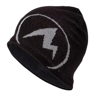 Marmot Marmot Men's Summit Hat