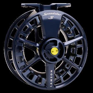 Waterworks-Lamson Waterworks-Lamson Speedster S Fly Reel