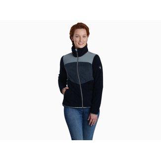 Kühl Kühl Women's Prism Jacket