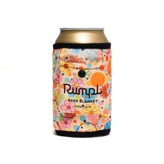Rumpl Rumpl Beer Blanket Dots & Daisies