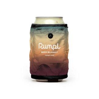 Rumpl Rumpl Beer Blanket Playa Fade
