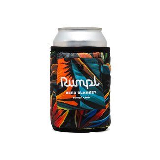 Rumpl Rumpl Beer Blanket Psychotropic