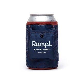Rumpl Rumpl Beer Blanket Deepwater