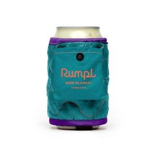 Rumpl Rumpl Beer Blanket Harbor Blue