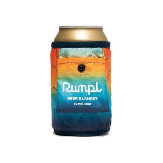 Rumpl Rumpl Beer Blanket Baja Fade