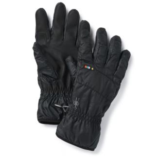 Smartwool Smartwool Smartloft Glove