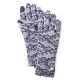 Smartwool Smartwool Merino 250 Pattern Glove
