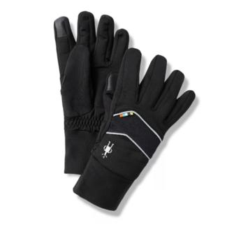 Smartwool Smartwool Merino Sport Fleece Insulated Training Glove
