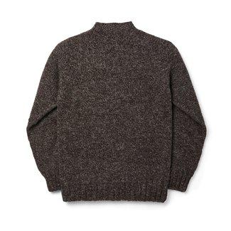 Filson Filson Men's 3GG Crew Neck Sweater