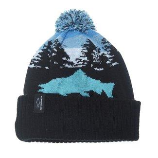 RepYourWater RepYourWater Explore Knit Hat