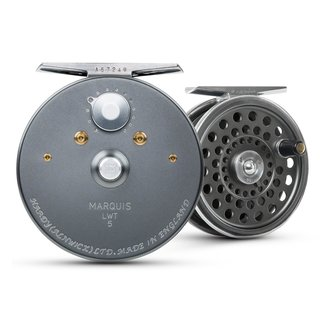 Hardy Fly Fishing Hardy Marquis LWT Reel