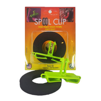 Orvis Orvis Spool Clip