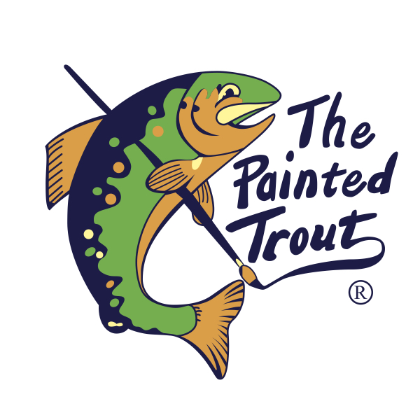 The Painted Trout - Fine Goods for a Sporting Life