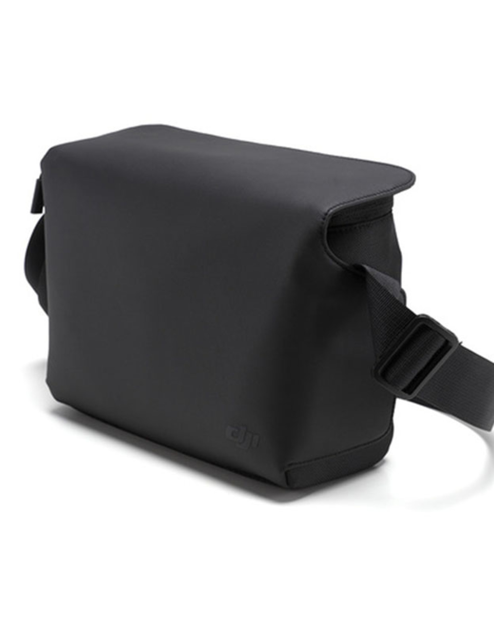 DJI Spark/Mavic Shoulder Bag