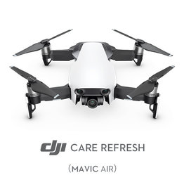 DJI DJI Care Refresh - Mavic Air