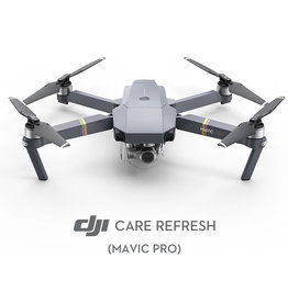 DJI DJI Care Refresh - Mavic Pro