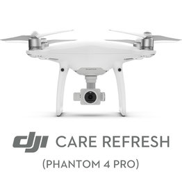 DJI DJI Care Refresh - Phantom 4 Pro/V.2