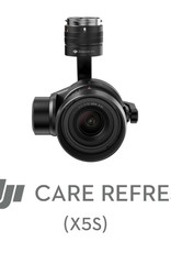 DJI DJI Care Refresh - Zenmuse X5S
