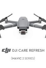 DJI DJI Care Refresh - Mavic 2