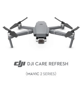 DJI DJI Care Refresh - Mavic 2