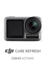 DJI DJI Care Refresh - Osmo Action