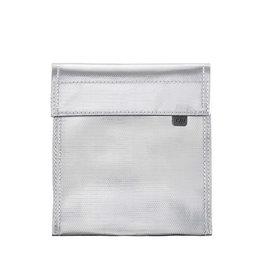DJI DJI Battery Safe Bag (Large Size)