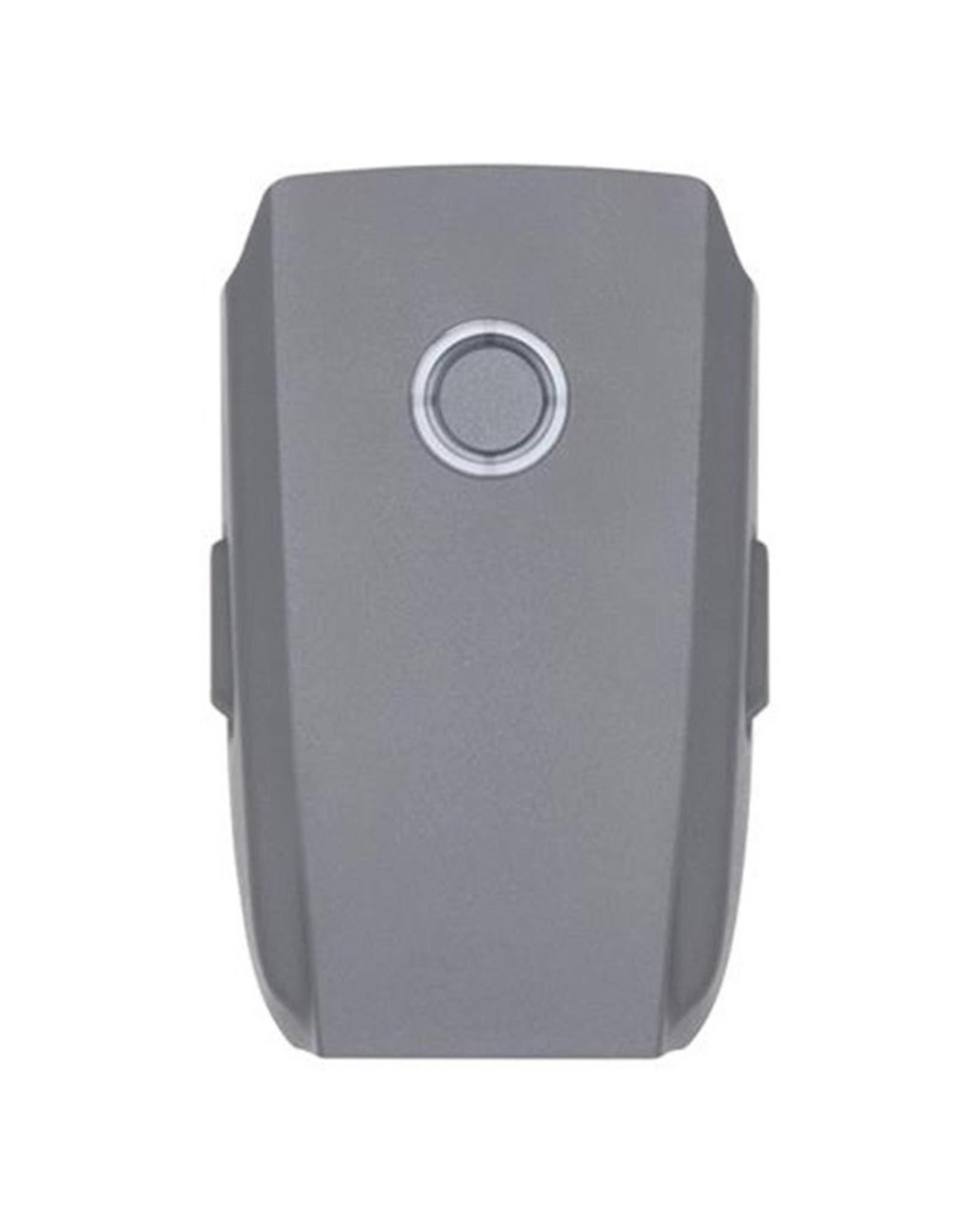 DJI Mavic 2 Enterprise Battery