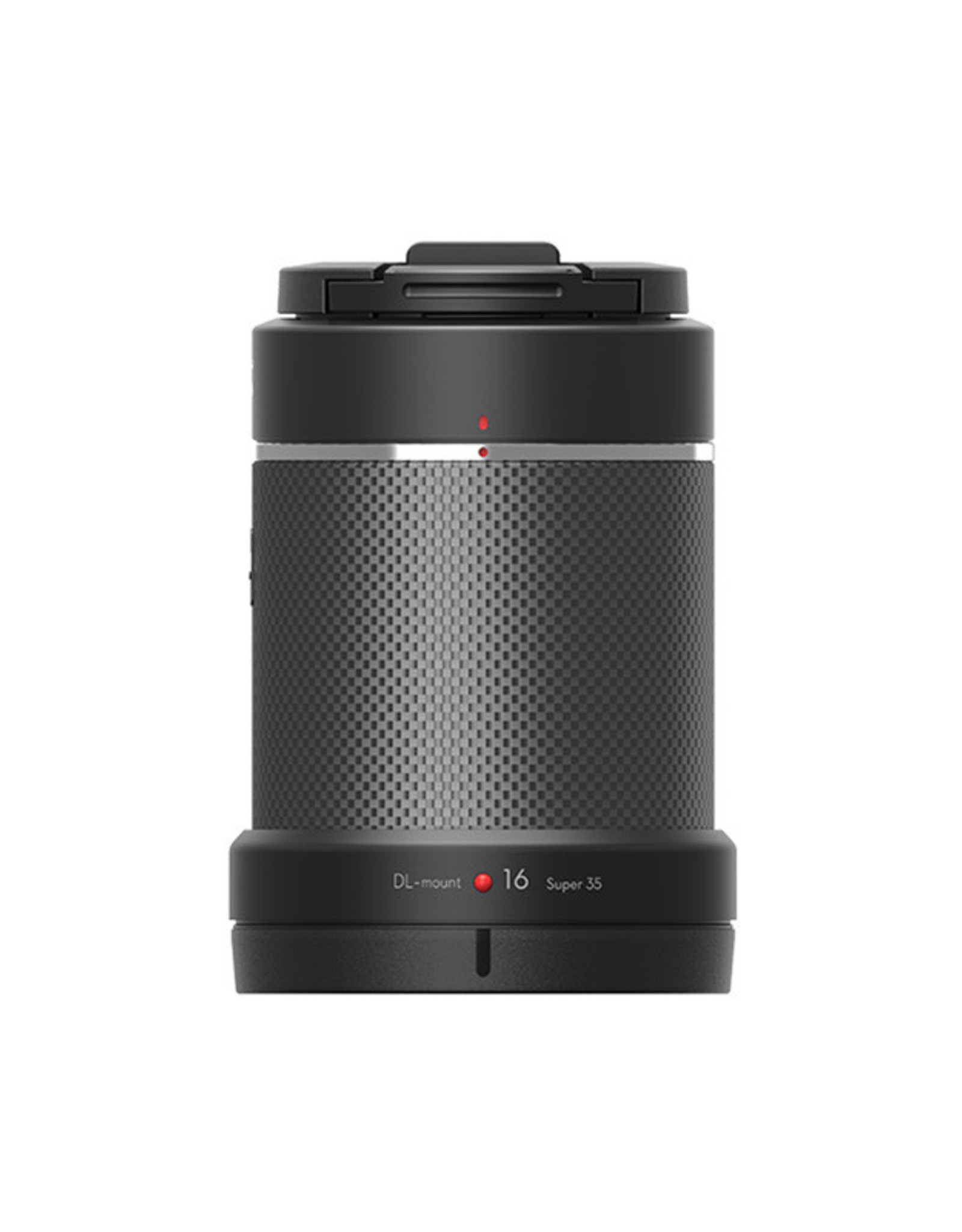 DJI Zenmuse X7 DJI DL-S 16mm F2.8 ND ASPH Lens