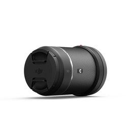DJI Zenmuse X7 DJI DL 50mm F2.8 LS ASPH Lens