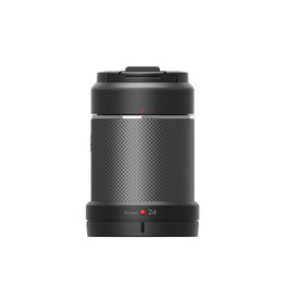 DJI Zenmuse X7 DJI DL 24mm F2.8 LS ASPH Lens