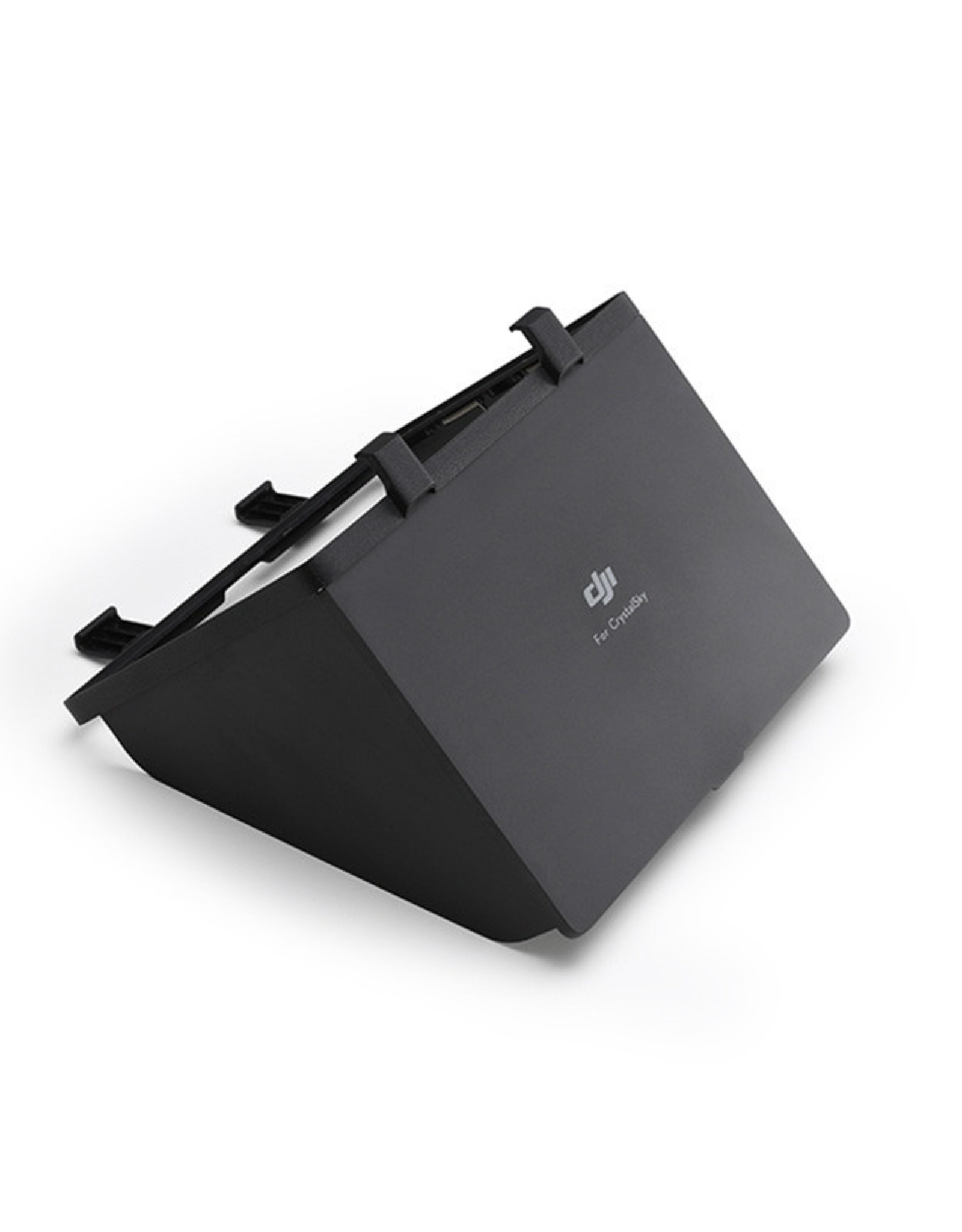 DJI Crystalsky  Monitor Hood For 7.85""
