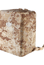 DJI P4 Wrap Pack