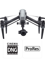 DJI Inspire 2 Cinema Premium Combo
