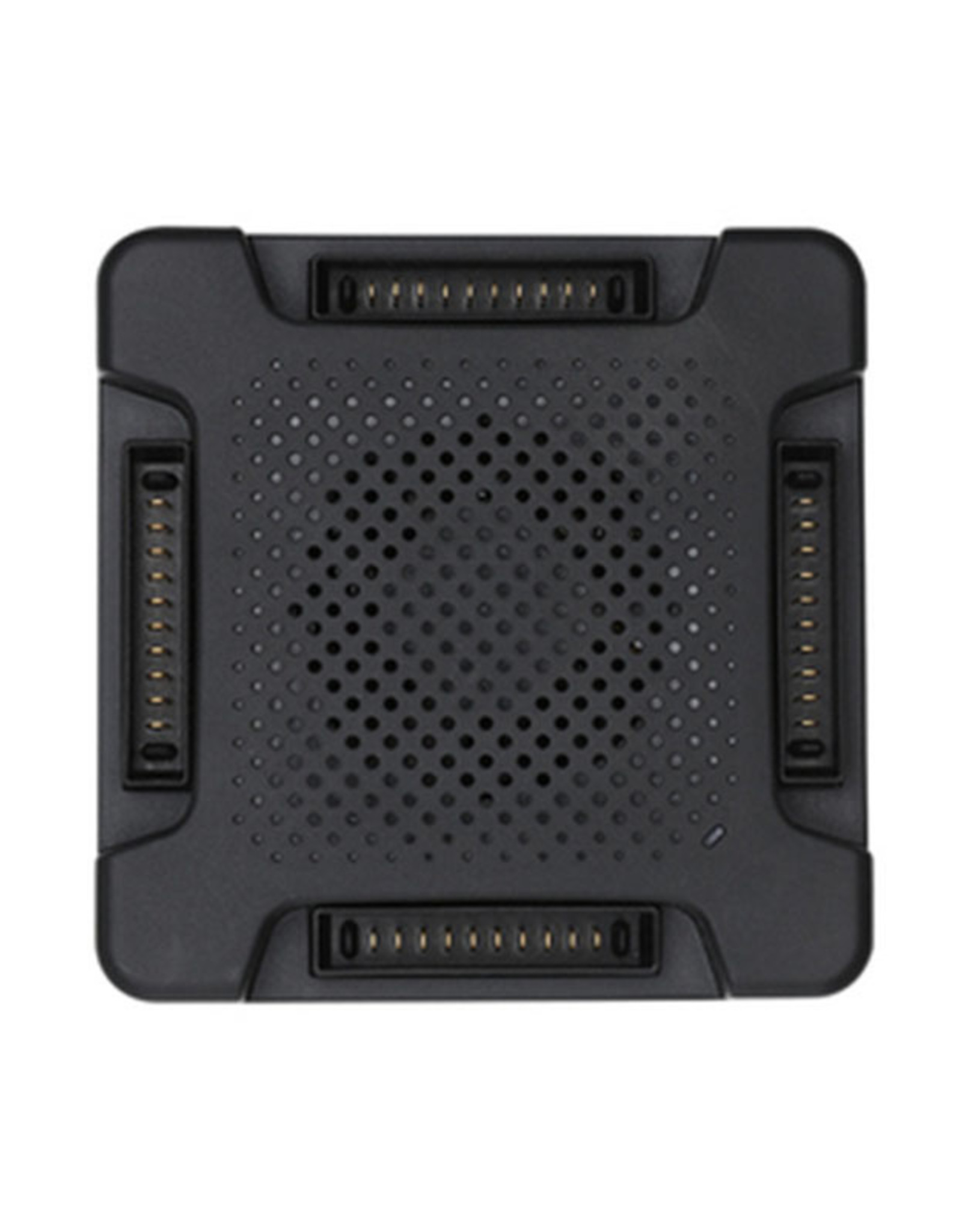 DJI Mavic Battery Charging Hub (Advanced)