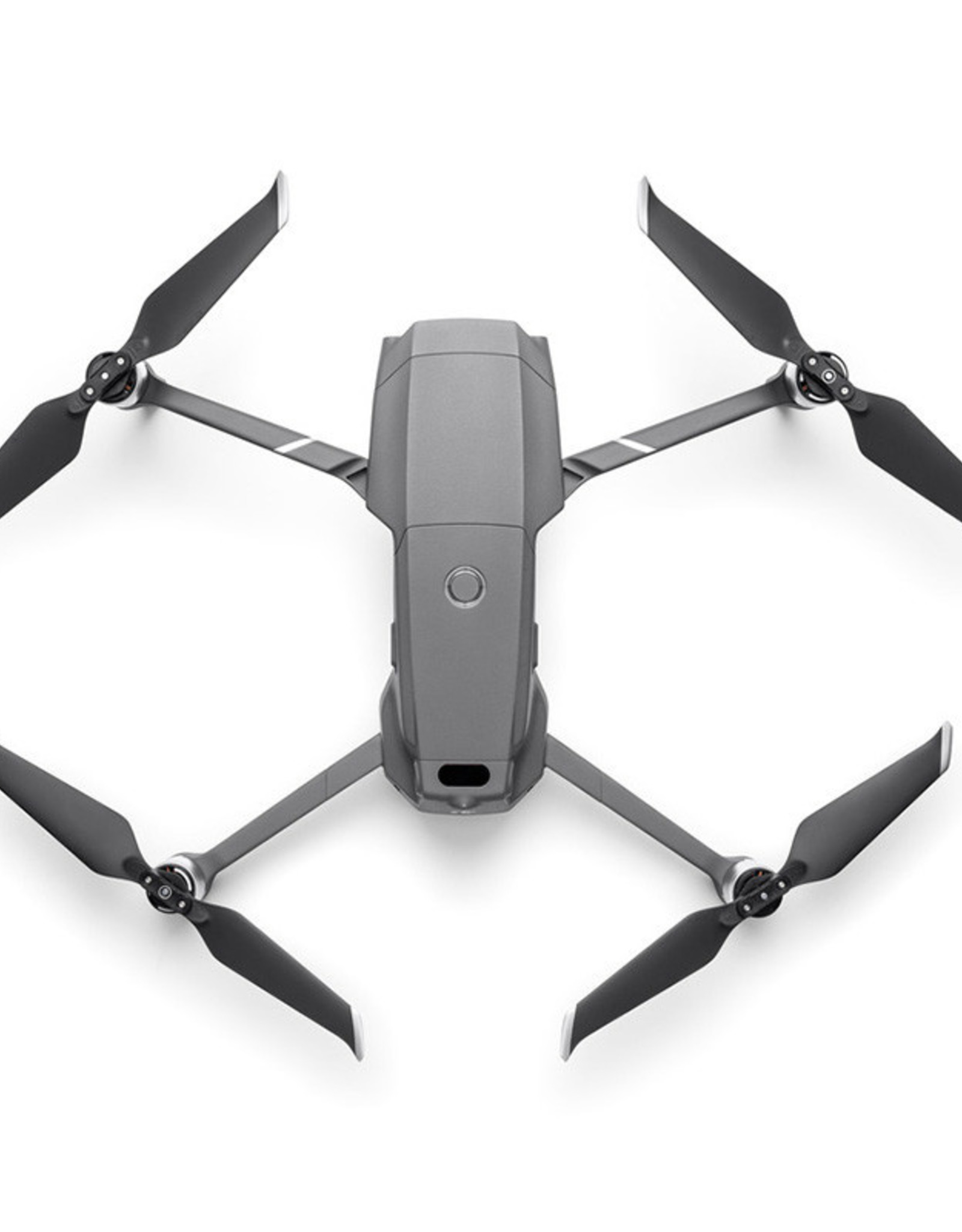 DJI Mavic 2 Pro with Smart Controller