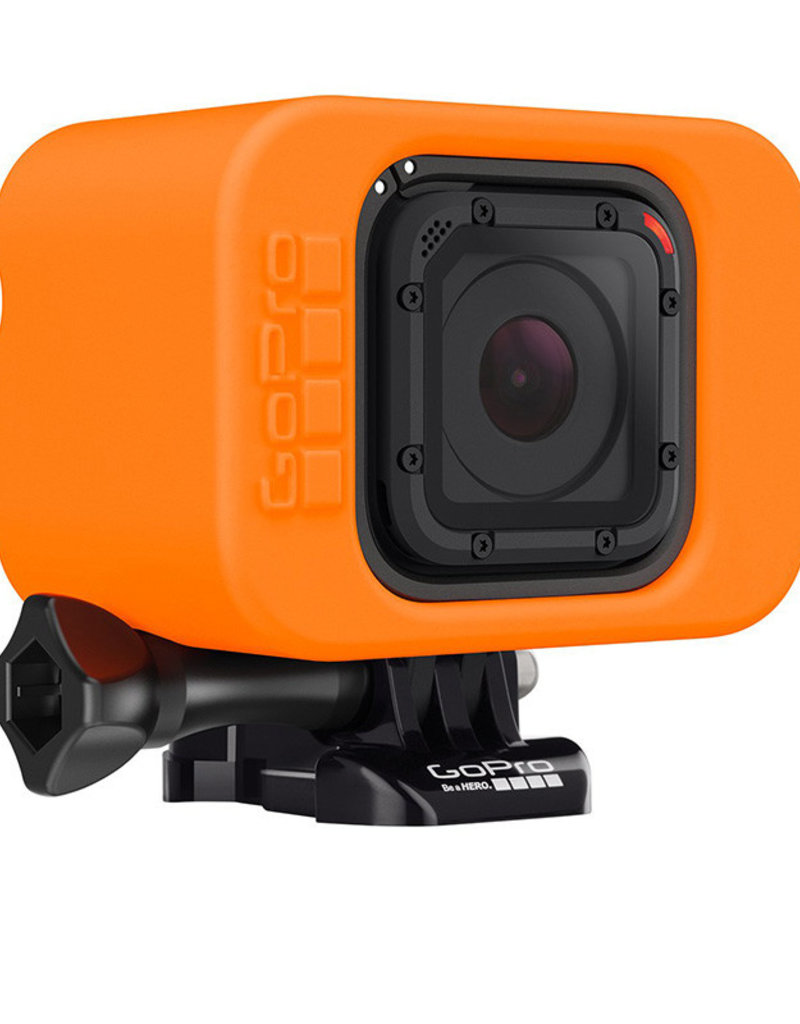 GoPro Floaty (for HERO Session)