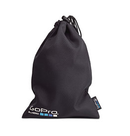 GoPro Grab Bag