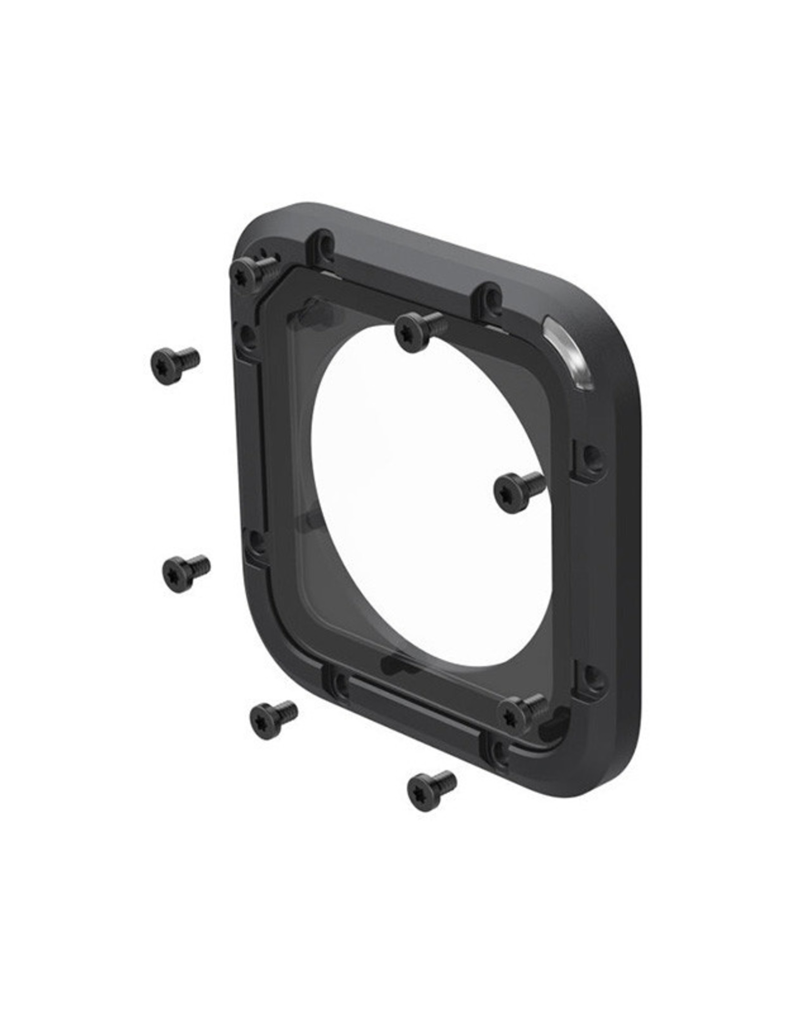 GoPro Lens Replacement Kit (for HERO Session)