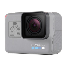 GoPro Protective Lens Replacement Hero 5/6/Hero18