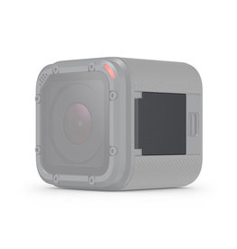 GoPro Replacement Door (for HERO Session)