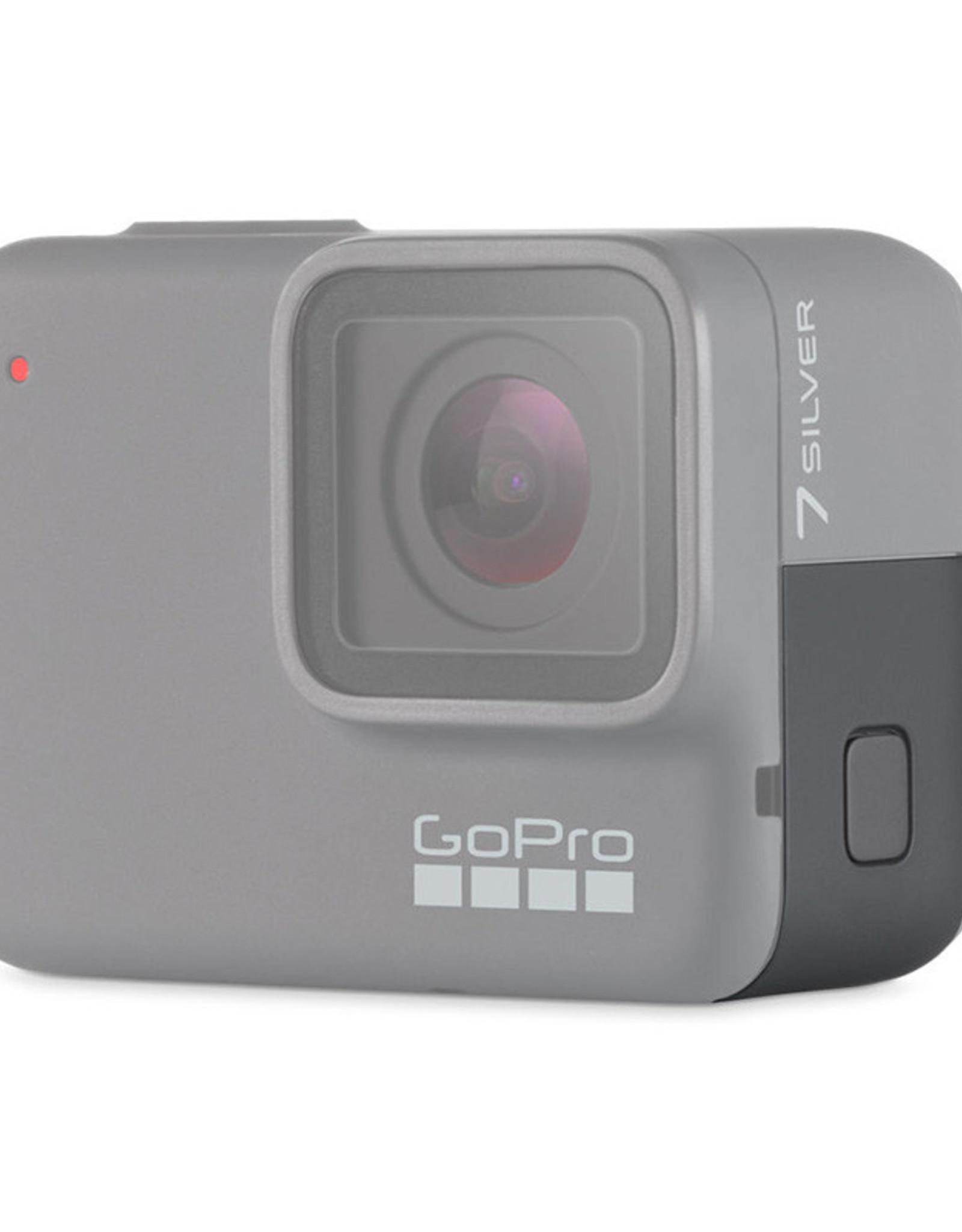 GoPro Replacement Door (HERO7 Sliver)