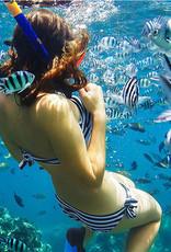 GoPro Blue Water Filter