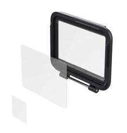 GoPro Screen Protectors