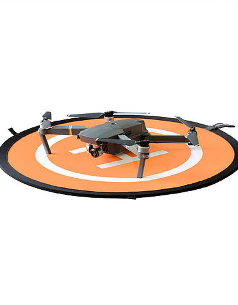 PGYTECH 110cm Landing Pad for Drones