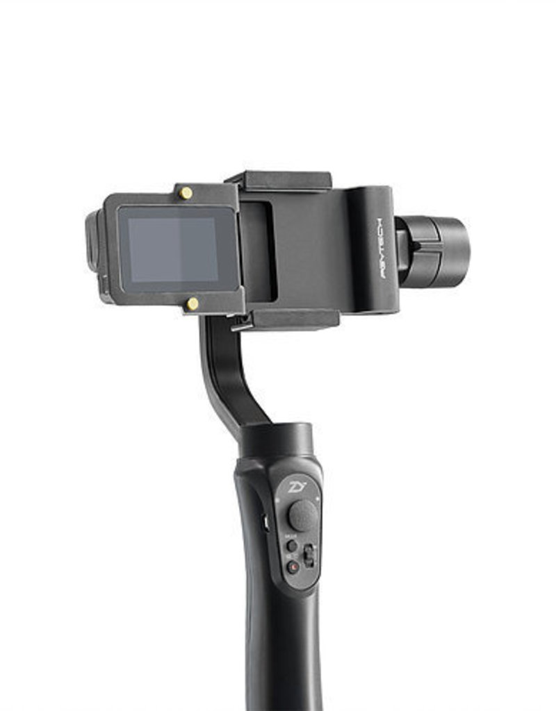 PGYTECH Adapter for Action Cameras