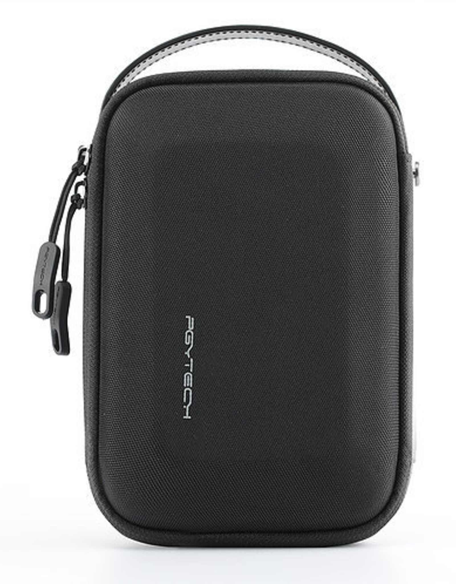 PGYTECH Mini Carrying Case for Osmo Pocket/Action